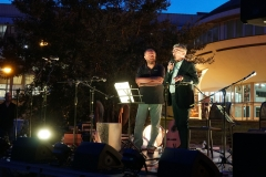 Taranta Festival Novara